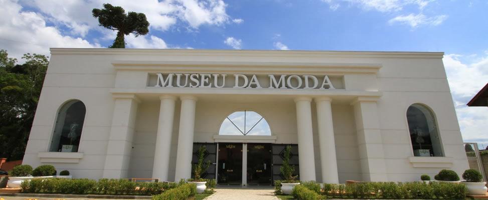 Museu da Moda