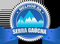 Melhor da Serra Gaúcha